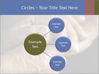 0000073351 PowerPoint Template - Slide 79