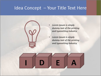 0000073351 PowerPoint Template - Slide 80