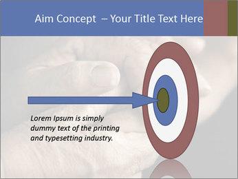 0000073351 PowerPoint Template - Slide 83
