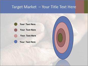 0000073351 PowerPoint Template - Slide 84
