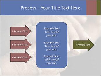 0000073351 PowerPoint Template - Slide 85
