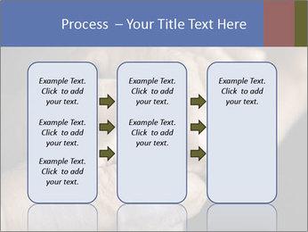 0000073351 PowerPoint Template - Slide 86