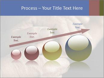 0000073351 PowerPoint Template - Slide 87