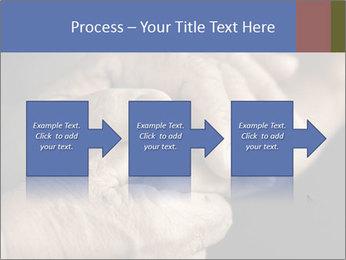 0000073351 PowerPoint Template - Slide 88