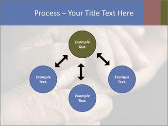 0000073351 PowerPoint Template - Slide 91