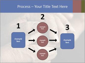 0000073351 PowerPoint Template - Slide 92