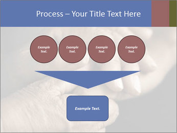 0000073351 PowerPoint Template - Slide 93