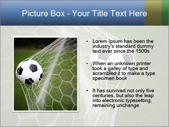 0000073352 PowerPoint Template - Slide 13