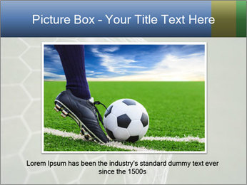 0000073352 PowerPoint Template - Slide 15