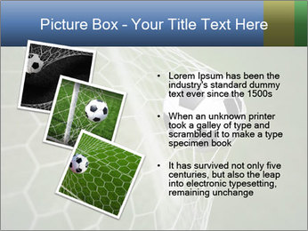 0000073352 PowerPoint Template - Slide 17