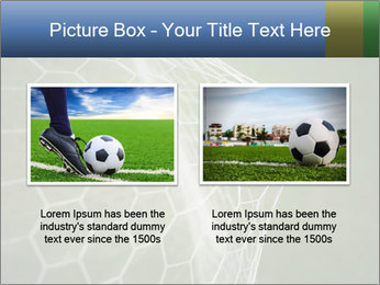 0000073352 PowerPoint Template - Slide 18