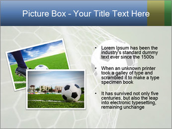 0000073352 PowerPoint Template - Slide 20