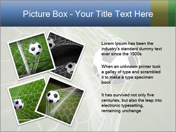 0000073352 PowerPoint Template - Slide 23
