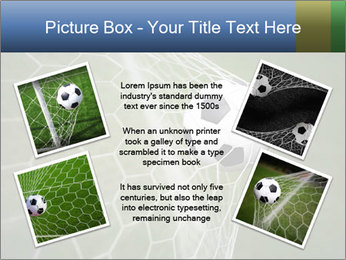 0000073352 PowerPoint Template - Slide 24