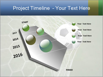 0000073352 PowerPoint Template - Slide 26