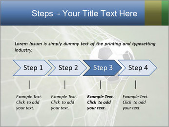 0000073352 PowerPoint Template - Slide 4