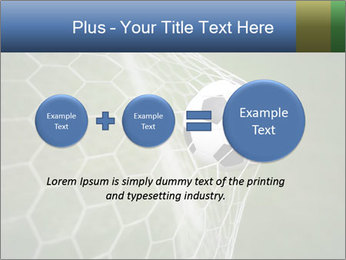 0000073352 PowerPoint Template - Slide 75