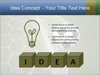 0000073352 PowerPoint Template - Slide 80