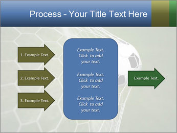 0000073352 PowerPoint Template - Slide 85