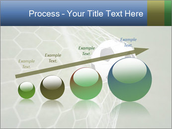 0000073352 PowerPoint Template - Slide 87