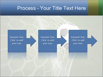 0000073352 PowerPoint Template - Slide 88