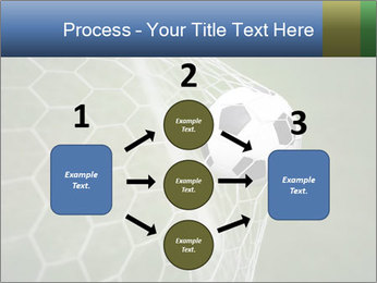 0000073352 PowerPoint Template - Slide 92