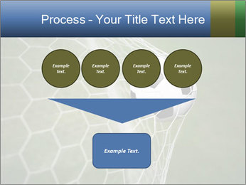 0000073352 PowerPoint Template - Slide 93