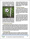 0000073352 Word Templates - Page 4