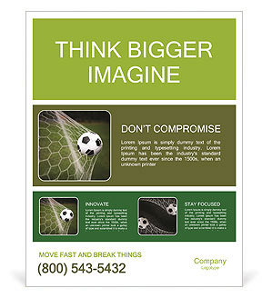 0000073353 Poster Template