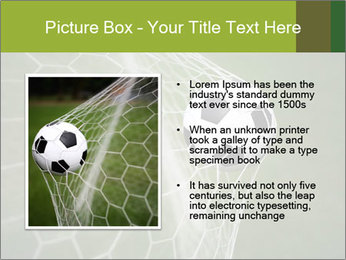 0000073353 PowerPoint Template - Slide 13