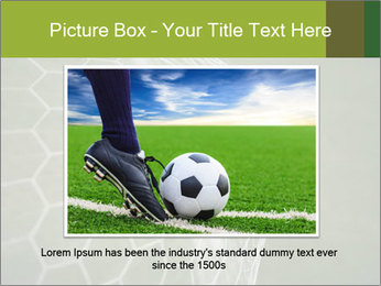 0000073353 PowerPoint Template - Slide 15