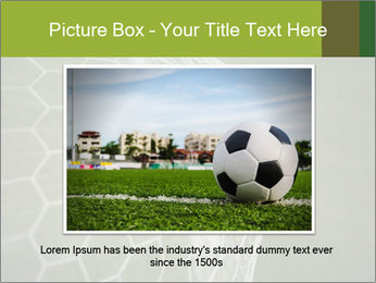 0000073353 PowerPoint Template - Slide 16