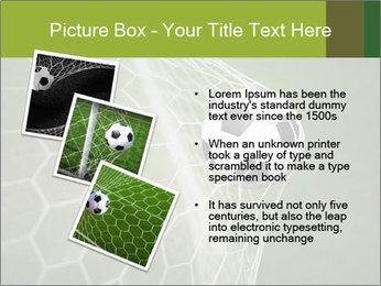 0000073353 PowerPoint Template - Slide 17