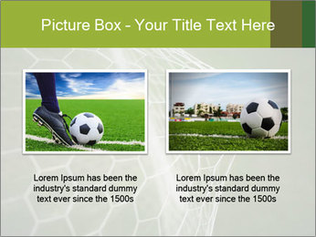 0000073353 PowerPoint Template - Slide 18