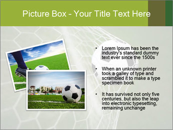 0000073353 PowerPoint Template - Slide 20