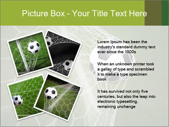 0000073353 PowerPoint Template - Slide 23