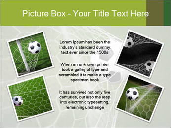 0000073353 PowerPoint Template - Slide 24