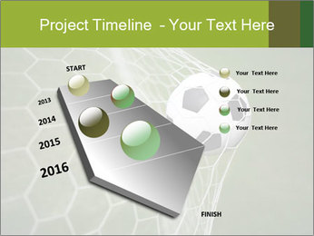 0000073353 PowerPoint Template - Slide 26