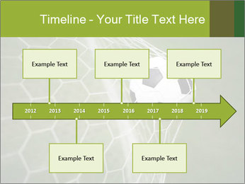 0000073353 PowerPoint Template - Slide 28
