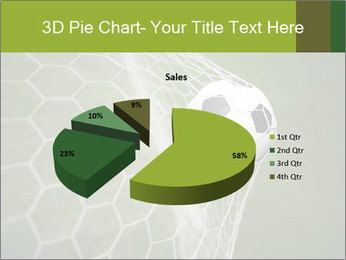 0000073353 PowerPoint Template - Slide 35