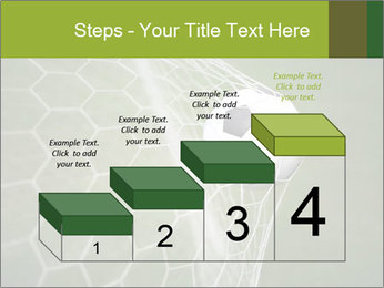 0000073353 PowerPoint Template - Slide 64