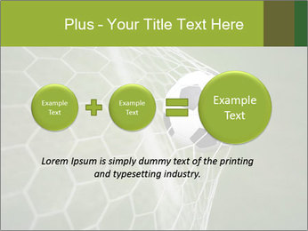 0000073353 PowerPoint Template - Slide 75