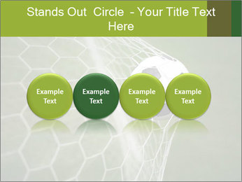 0000073353 PowerPoint Template - Slide 76