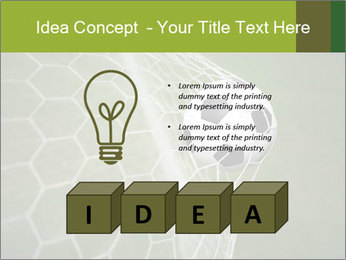 0000073353 PowerPoint Template - Slide 80