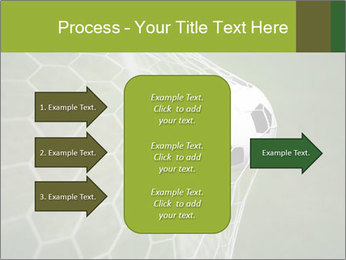0000073353 PowerPoint Template - Slide 85