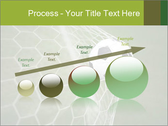 0000073353 PowerPoint Template - Slide 87