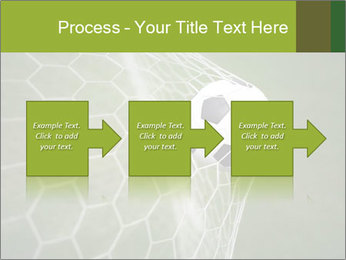 0000073353 PowerPoint Template - Slide 88