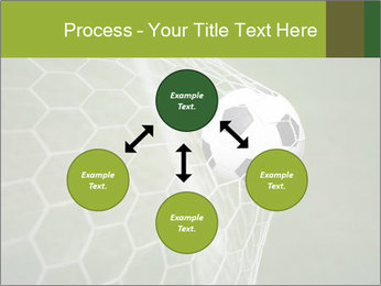 0000073353 PowerPoint Template - Slide 91