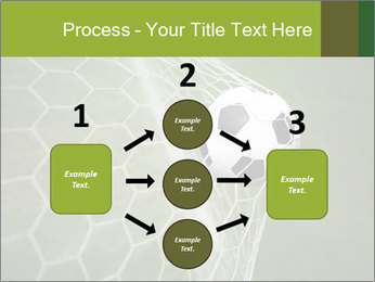 0000073353 PowerPoint Template - Slide 92