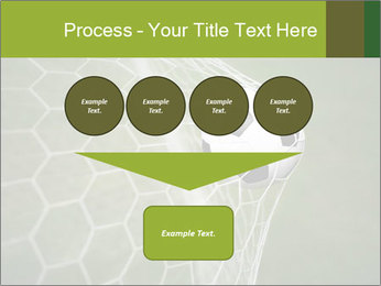 0000073353 PowerPoint Template - Slide 93